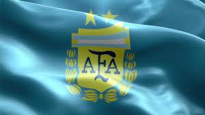 argentina national football argentina football team flag flag