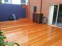 mahogany decking in perth wa perthoutdoorinstallations