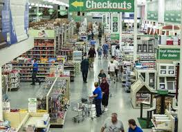 menards gift registry wedding menards to host nine day grand opening news newsandtribune