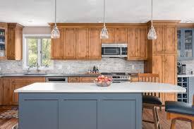 kitchen remodel with wood cabinets posts kitchen associates massachusetts kitchen
