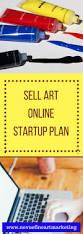 best 25 selling art online ideas on pinterest selling art art