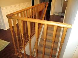 lowes banisters and railings stair railing lowes ideas image result for spindle stairs and