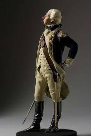 130 best s figurines historiques images on pinterest history
