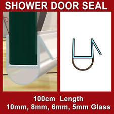 28 showerite shower door parts home showerite wellington
