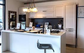 cucine con piano cottura ad angolo offerta speciale cucine lube centro cucina