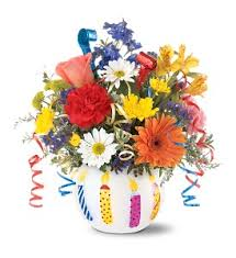 flower delivery new orleans birthday flowers delivery new orleans la adrian s florist