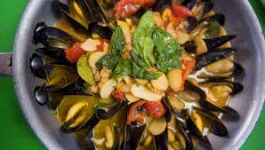 carmine u0027s italian restaurant atlantic city nj make a