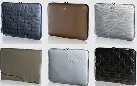 designer laptop sleeves buy designer laptop sleeves now