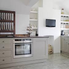 Kitchen Cabinet Displays by Grey Kitchen Ideas Zamp Co