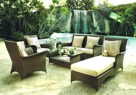 repair outdoor furniture fabric outdoor furniture bay area ca