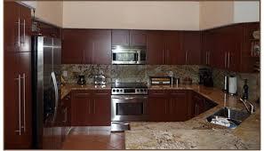 Cabinet Refacing Miami Custom Cabinets Miami Kitchen Cabinets Miami - Kitchen cabinets miami