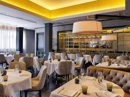 National Arts Club Dining Room by Restaurants Los Angeles Restaurants U0026 Reviews Time Out Los Angeles