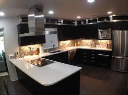 small modern kitchen interior design 71 best kitchen designs images on kitchen designs