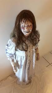 720 best halloween images on pinterest halloween the exorcist