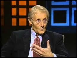 Peter Benchely - peter benchley talks u0027jaws u0027 on greater boston in 2004 youtube