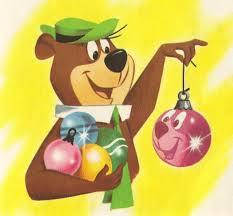 yogi bear 50 best cartoon characters of all time yogi bear and boo boo
