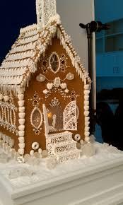 imag0514 734179 jpg 957 1 600 pixels gorgeous gingerbread houses