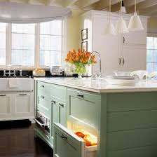 Kitchen Cabinets In White 663 Best Paint Colors Kitchen Cabinets Images On Pinterest