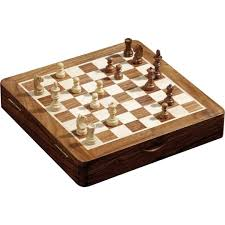 magnetic chess sets gambit chess supplies