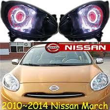nissan titan headlight bulb online get cheap nissan titan fog lights aliexpress com alibaba