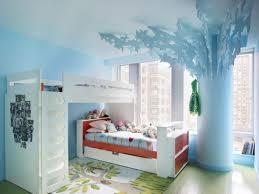 bedroom 46 kids room small couple bedroom decor ideas bedroom