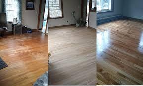 Laminate Flooring Coming Apart Dubon Flooring Winthrop Ma