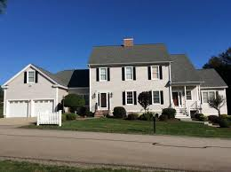 multi level homes multi level homes for sale in atkinson nh verani realty