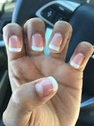 american nail salon 20 reviews nail salons 2503 n harrison