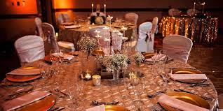 cheap wedding venues in richmond va embassy suites hton roads weddings get prices for wedding venues