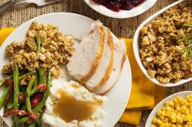 12 corn from the 12 most popular thanksgiving side dishes ranked