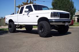 1996 ford f150 specs twilliams9 1996 ford f150 regular cabshort bed specs photos
