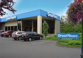 great floors 12802 bel rd bellevue wa flooring mapquest