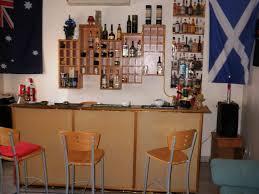 emejing ge capital home design gallery interior design ideas