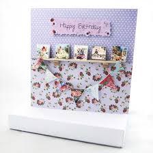 luxury handmade birthday card unique greeting cards online buy