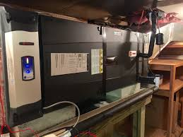 trane ductless mini split trane air handlers o u0027brien service company wilmington nc