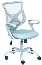 siege i size chaise de bureau racglable en hauteur medium size of siege bureau