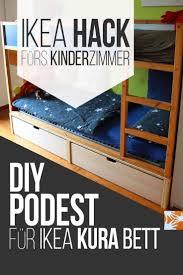 Ikea Kura Best 20 Ikea Kura Ideas On Pinterest Kura Bed Kura Bed Hack