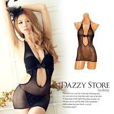 dazzy store dazzy 水着の通販 wowma