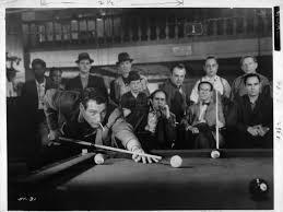 the ultimate definitive pool movie list
