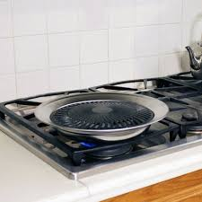 Top Gas Grills Grill It Smokeless Indoor Stovetop Grill The Green Head