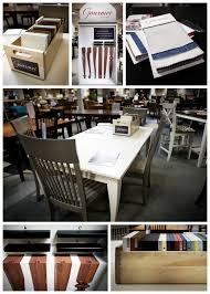 Furniture Design Programs Solid Wood Custom Design Programs Wg U0026r Furniture