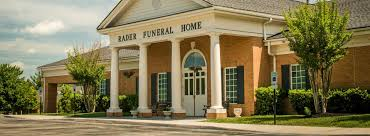 Porch Flags Veterans Burial Flags Rader Funeral Home Daleville Va