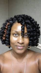 jamaican hairstyles black 105 best kinky haired dreams images on pinterest black curly