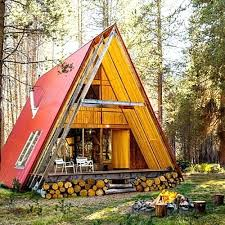 wood cabin small wooden cabins free wood cabin plans small wood log cabins