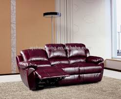 Leather Living Room Sets Genuine Leather Living Room Sets 10 Gallery Image And Wallpaper