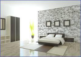 papier peint 4 murs chambre adulte papier peint chambre adulte 4 murs