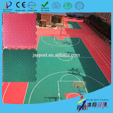 wholesale cost basketball online buy best cost basketball from