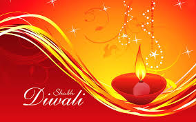 Diwali Invitation Cards For Party Sab Ki Diwali Party 2015 Clipart Free High Times Wallpapers