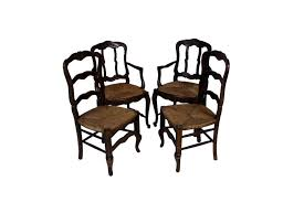 dining chair remarkable target dining chair covers target dining