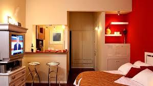 apartment pics buenos aires short term rentals buenostours